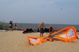 Outer Banks Beach Club Resort Kill Devil Hills