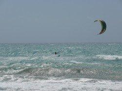 Curium Beach, Limassol