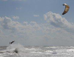Jax Beach, Jacksonville