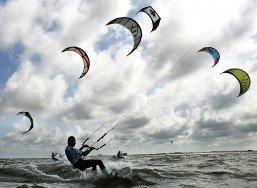 H2O Beach, Constanta
