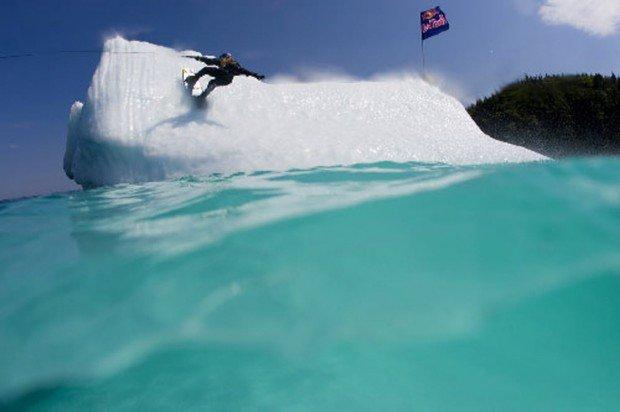 """""""Lac de Monteynard Wakeboarding"""""""