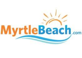 Paintball Usa Myrtle Beach