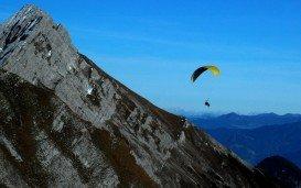 Seegrube, Innsbruck