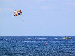 Makronissos Beach, Ayia Napa