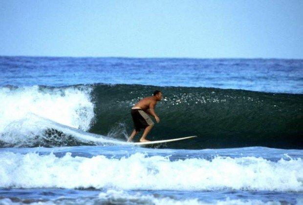 """""""Surfing La Rochelle"""""""
