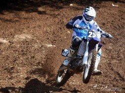 A Place to Ride MX, Athens, Clarke County
