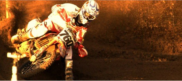 """AMX Park Motocross"""