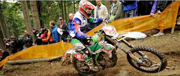 """""""H&H ATV Park Motocross"""""""