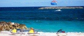Atlantis Beach, Paradise Island