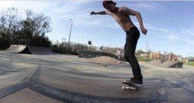 Valdosta Skatepark, Valdosta