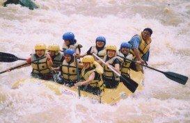 Padas River, Kota Kinabalu