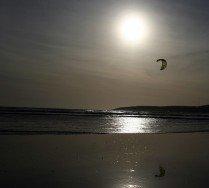 Inchydoney Beach, Cork