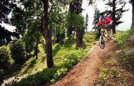Gulmarg Resort, Jammu & Kashmir