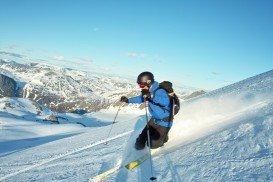 Catamount Ski Area, Hillsdale