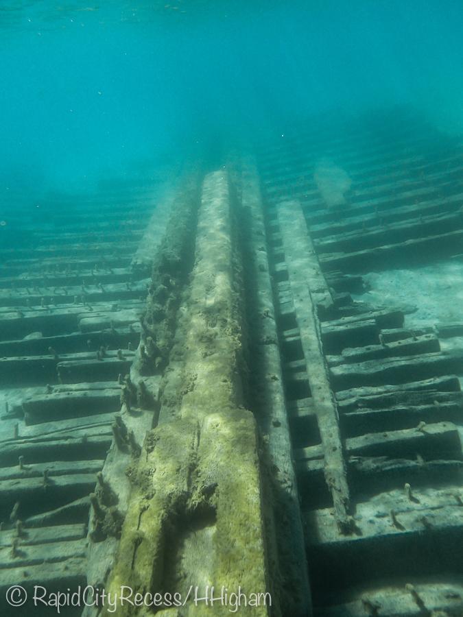 Water Board Sports >> Snorkeling Metropolis Shipwreck Grand Traverse Bay Michigan USA