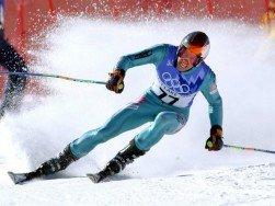 Rosa Khutor Alpine Ski Resort, Sochi