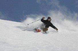 Cheget Ski Resort, Mount Elbrus