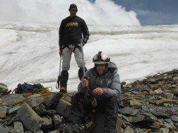 Himachal Pradesh-Ladakh, Himalayas