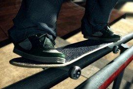 Traverse City Skate Park, Traverse City