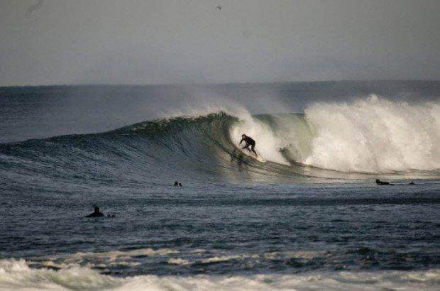 """""""Coxos Surfing"""""""