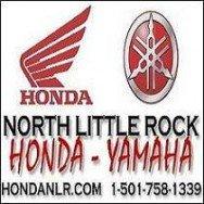 Motocross Highway 89 Raceway Sherwood Arkansas Usa