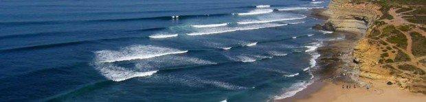 """Limipicos Beach"""