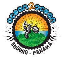 Ocean 2 Ocean 2014