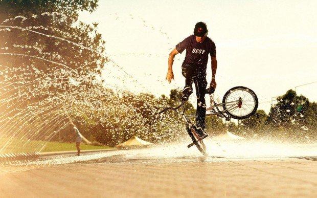 Bmx Bikes In Lincoln Ne quot BMX quot