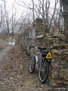 Dornwood Park Trail, Topeka