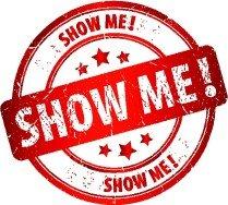 Show Me, Taekwondo Stadium, Paleo Faliro