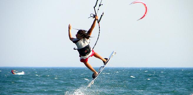 contact kitesurfing srilanka