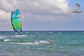 Playa del Carmen, Yucatan Peninsula