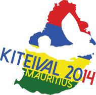 Kiteival Mauritius, Cape Malheureux