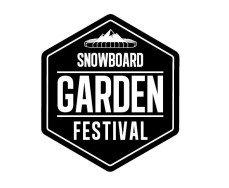Snowboard Garden Festival, Grenoble