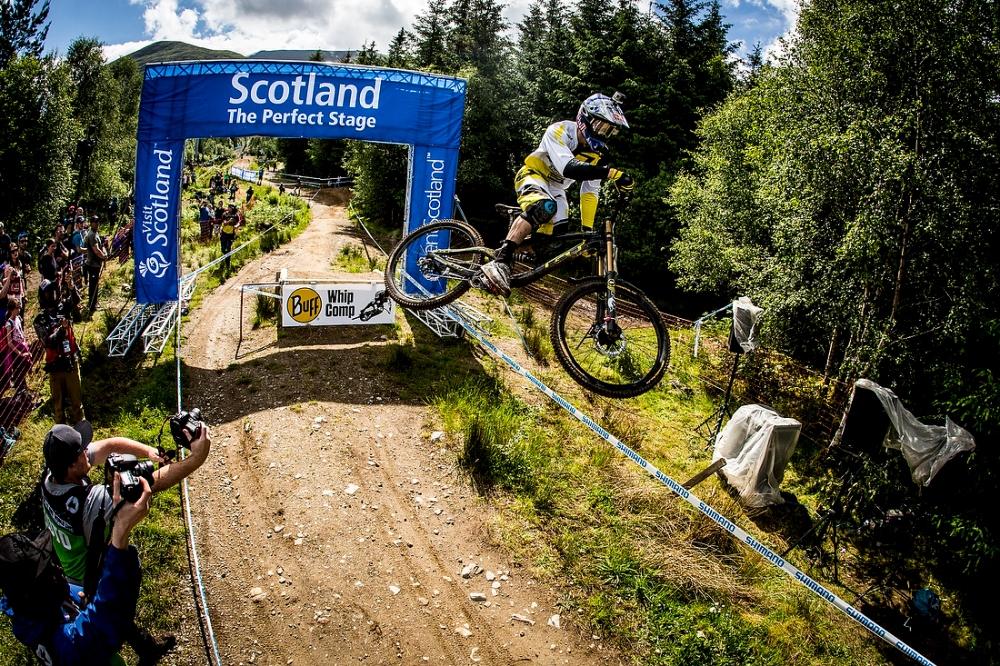 """""""Photo: Scotland, Sven Martin"""""""