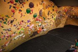 Flagstaff Climbing, Flagstaff