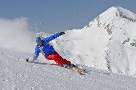 Bansko Ski Resort, Bansko