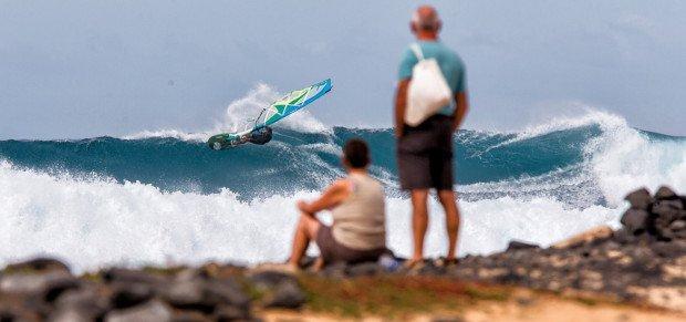 """""""Goya Pro Cabo Verde"""""""