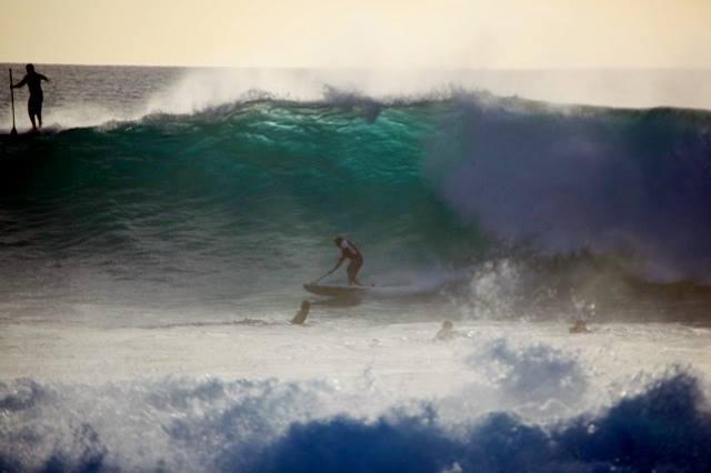 Waves..of my life.. each of them Unique ( Nikos Kaklamanakis)