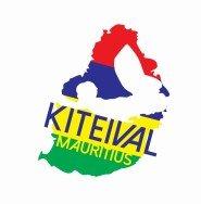 Kiteival Mauritius, Cap Malheureux