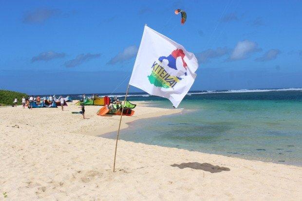"""Kiteival Mauritius"""