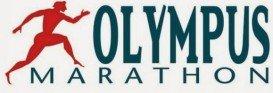 Olympus Marathon, Litochoro