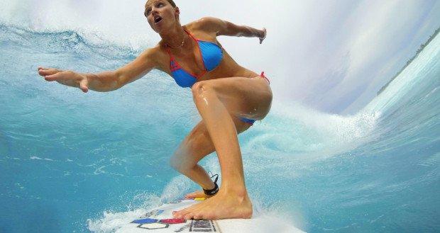 """""""Surfboard fiji"""""""