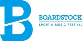 Boardstock Sport & Music Festival, Zug