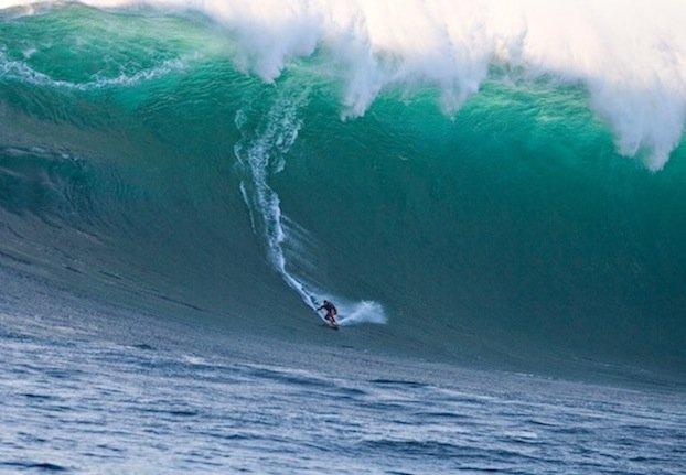 """wave 1"""