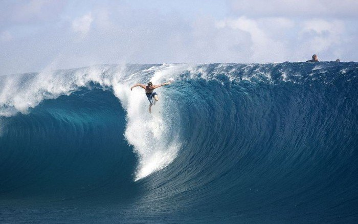 """wave 4"""