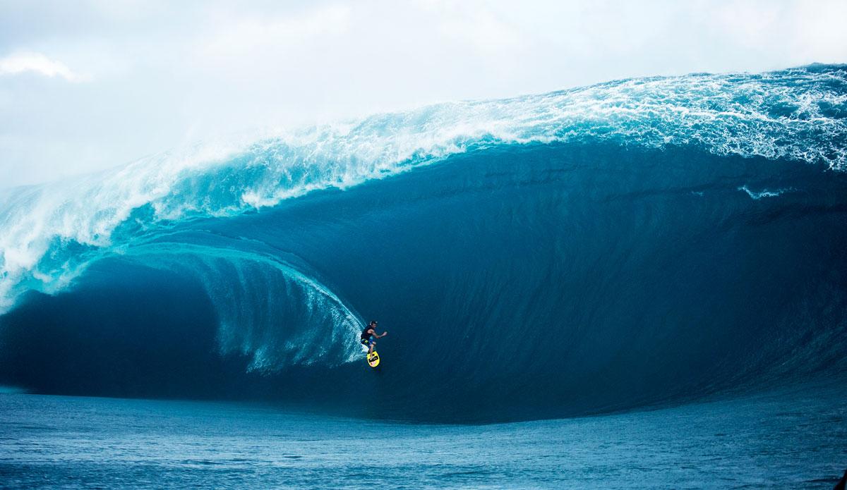 """wave 7"""