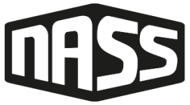 Nass Festival, Somerset