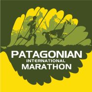 Patagonian International Marathon, Patagonia