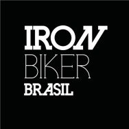 Iron Biker Brasil, Mariana